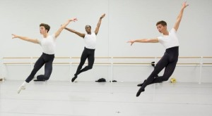 the-school-of-pennsylvania-ballet-mens-class-alexander-iziliaev-2014